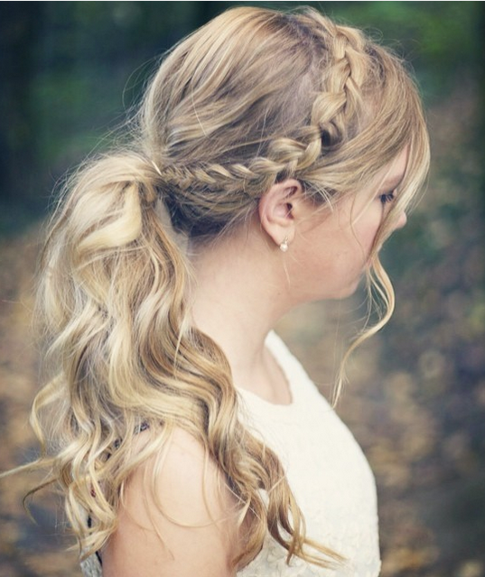 dutch-braid-ponytail