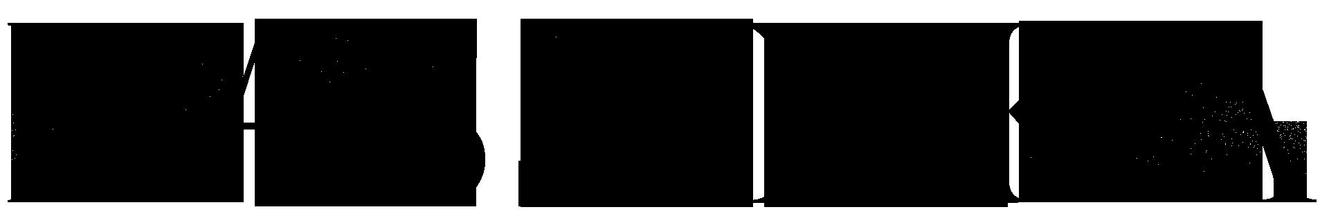 Kassinka
