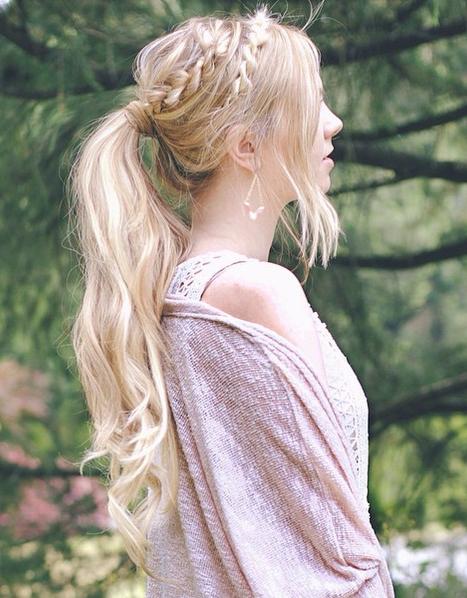 rope-braids-ponytail