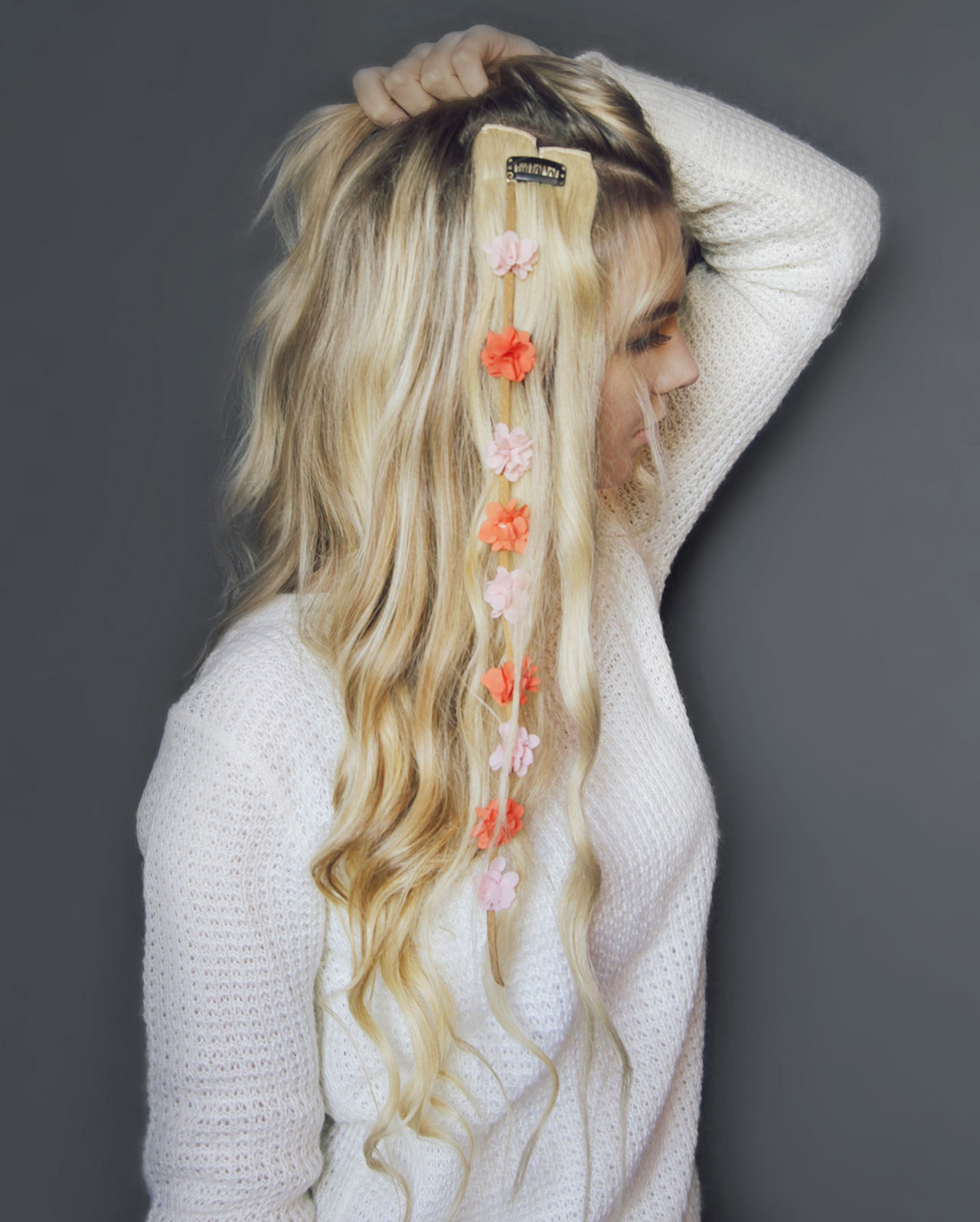 kassinka-flower-child-hair-clip copy