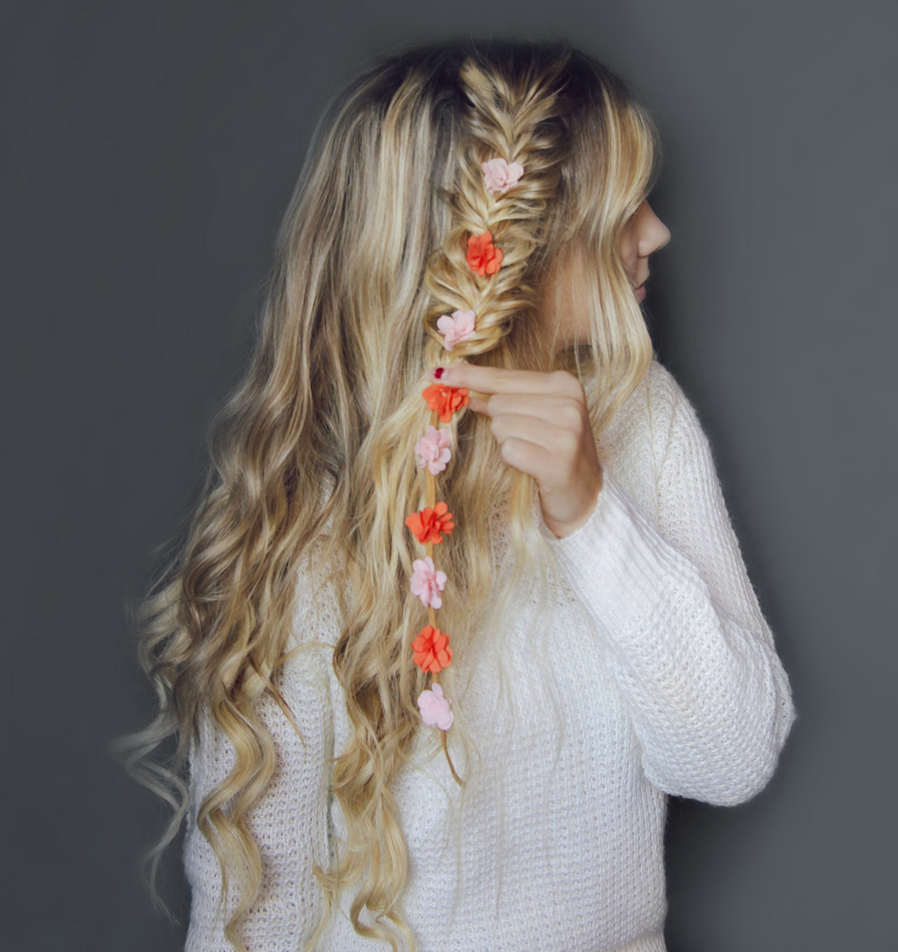 kassinka-flower-child-hair-extension copy
