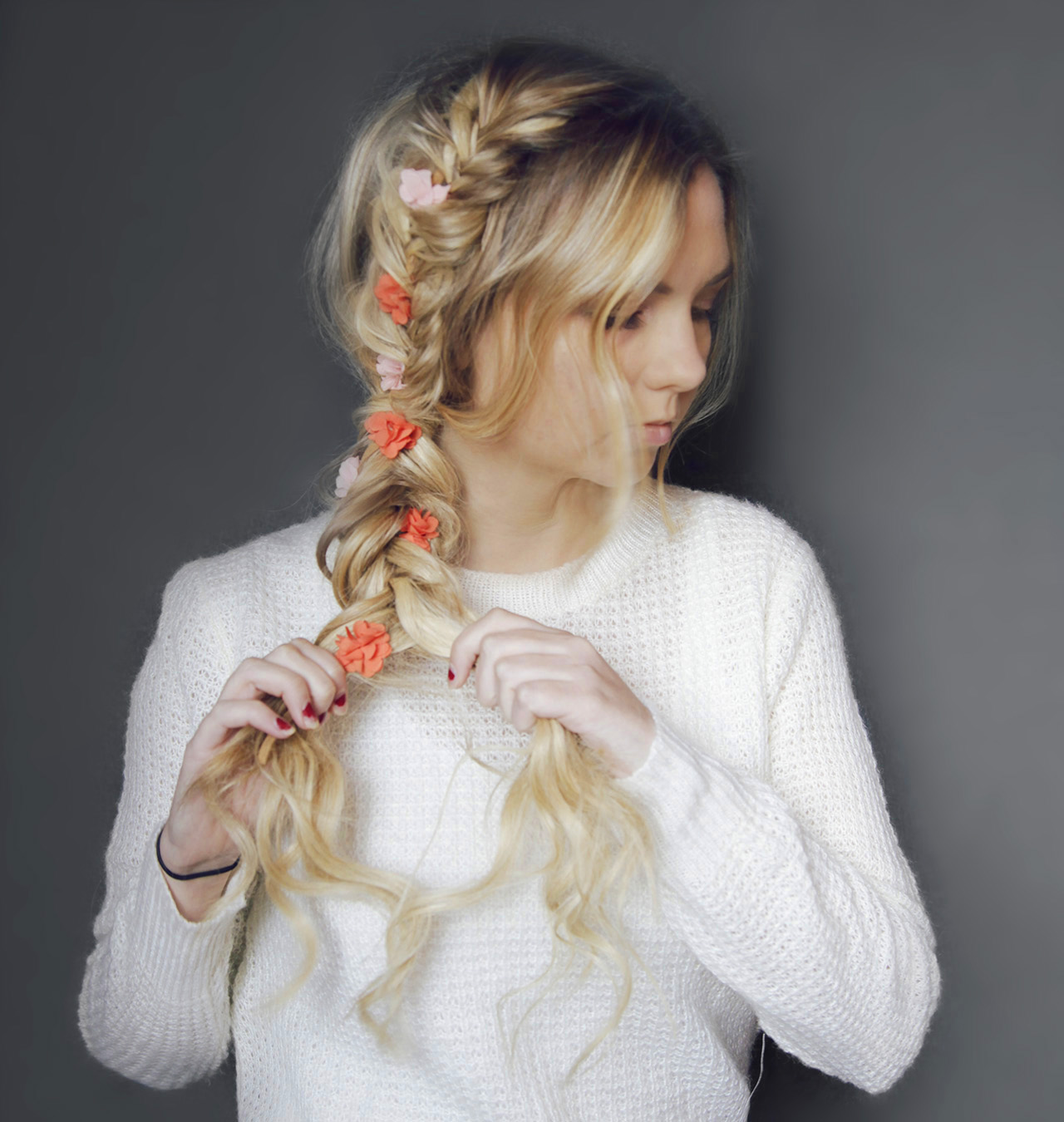 kassinka-flower-child-hair-tutorial copy