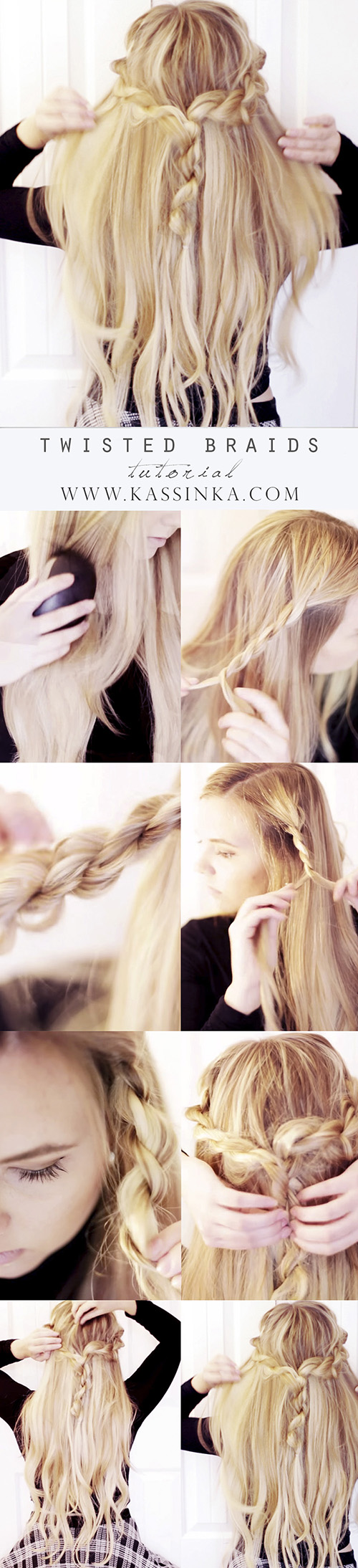 twisted-braids-hair-tutorial-kassinka3
