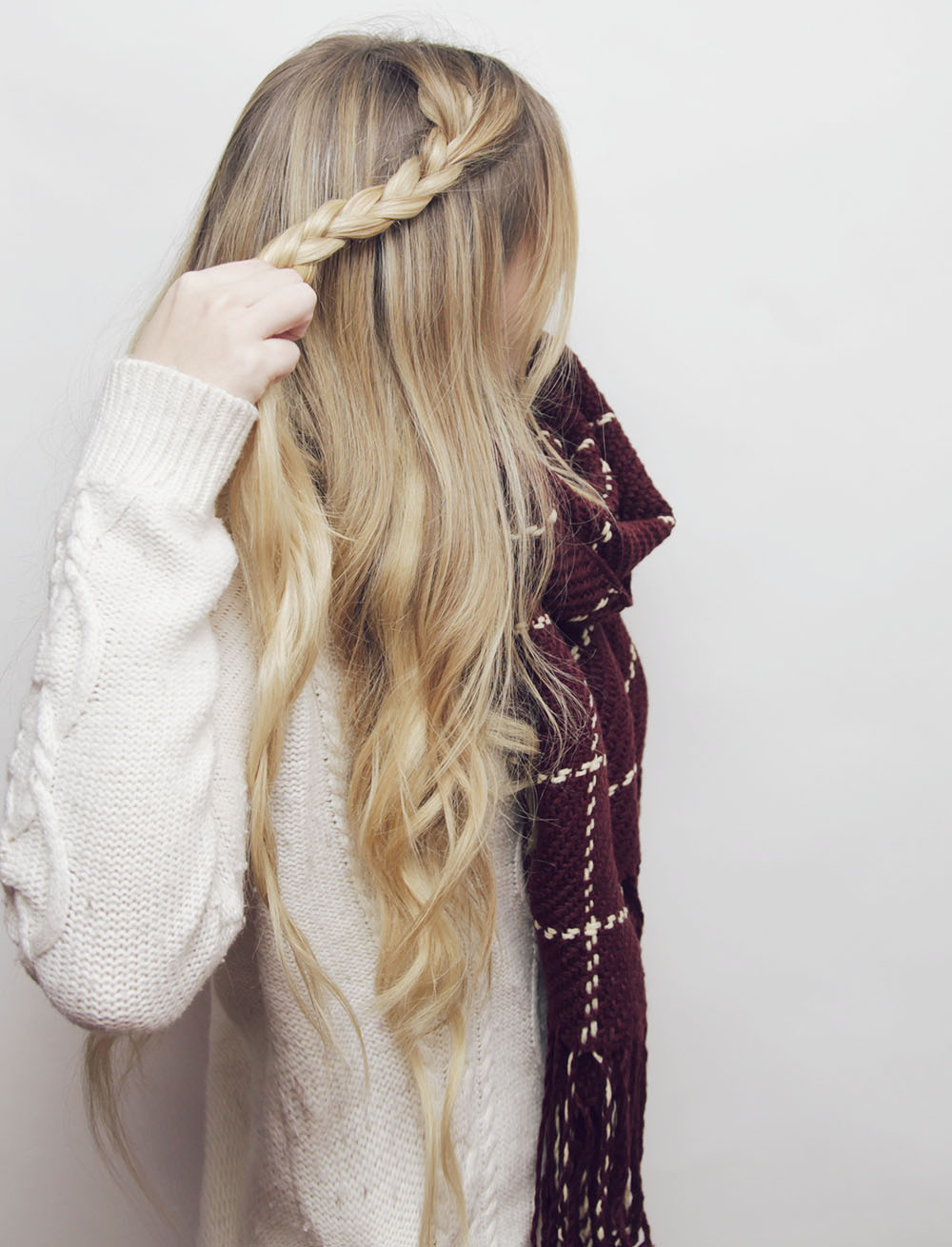 kassinka-braid-hair-tutorial