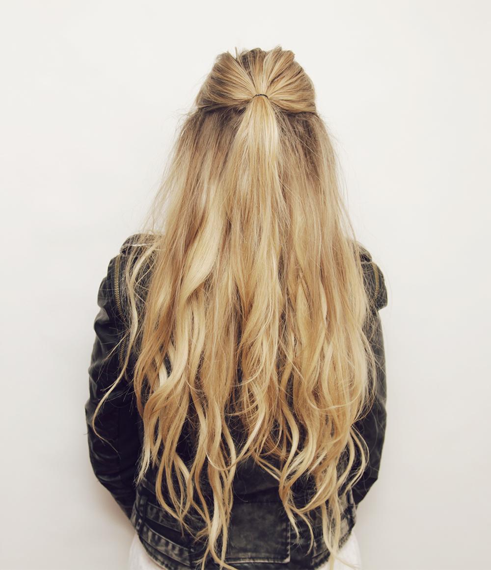 kassinka+half+up+hairstyle