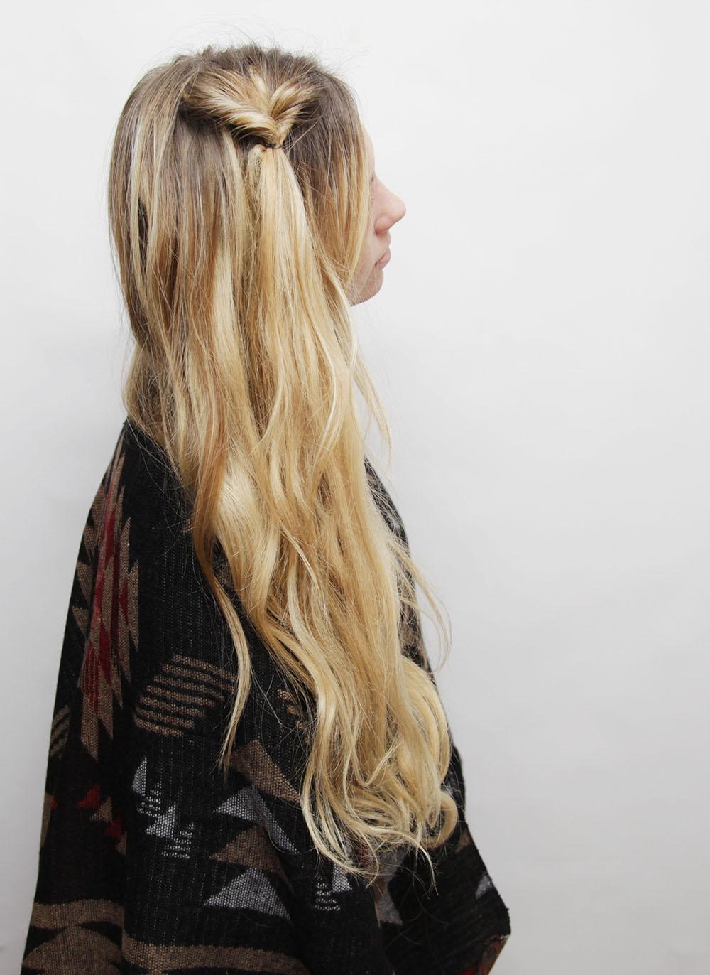 kassinka-how-to-fishtail-twist-braid