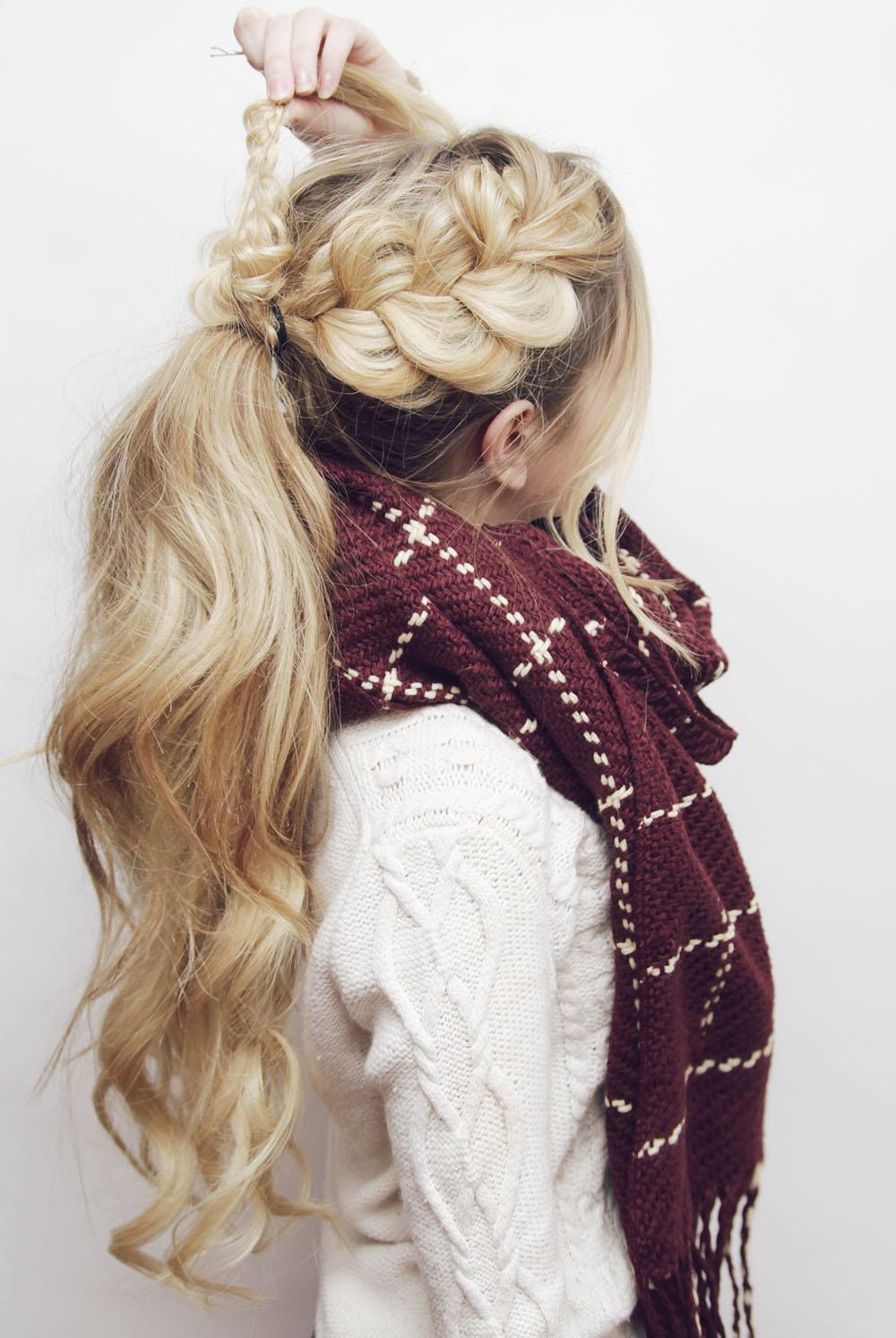 kassinka-how-to-ponytail