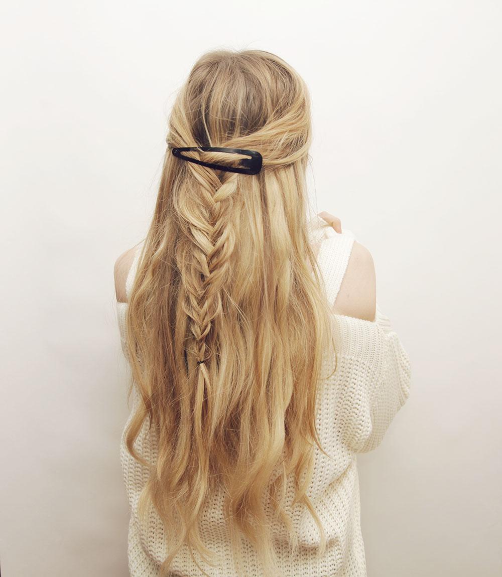 kassinka-jumbo-hair-clip-hair-tutorial