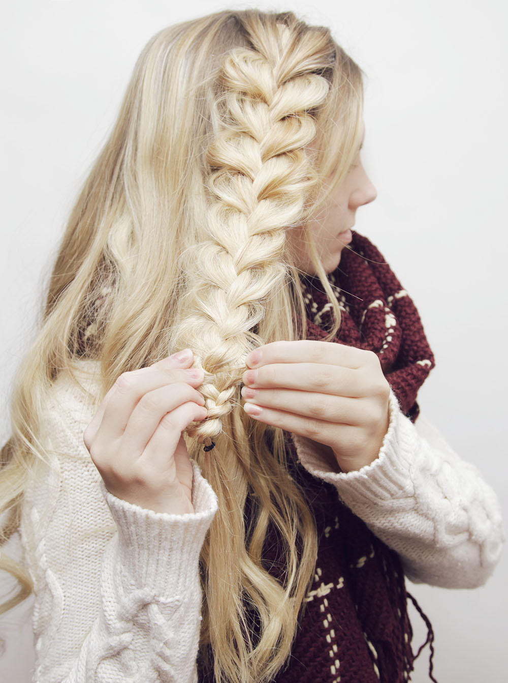 kassinka-large-braid-hair-tutorial