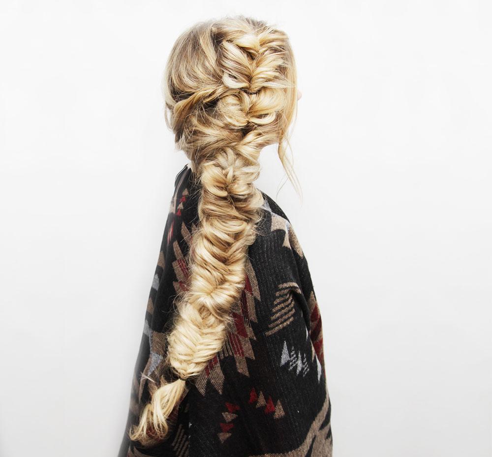 kassinka-long-hair