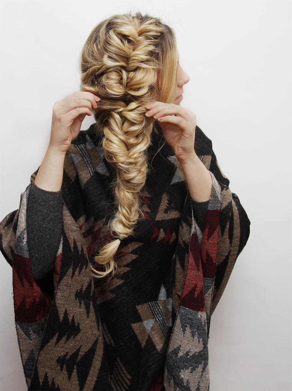 kassinka-oversized-braid