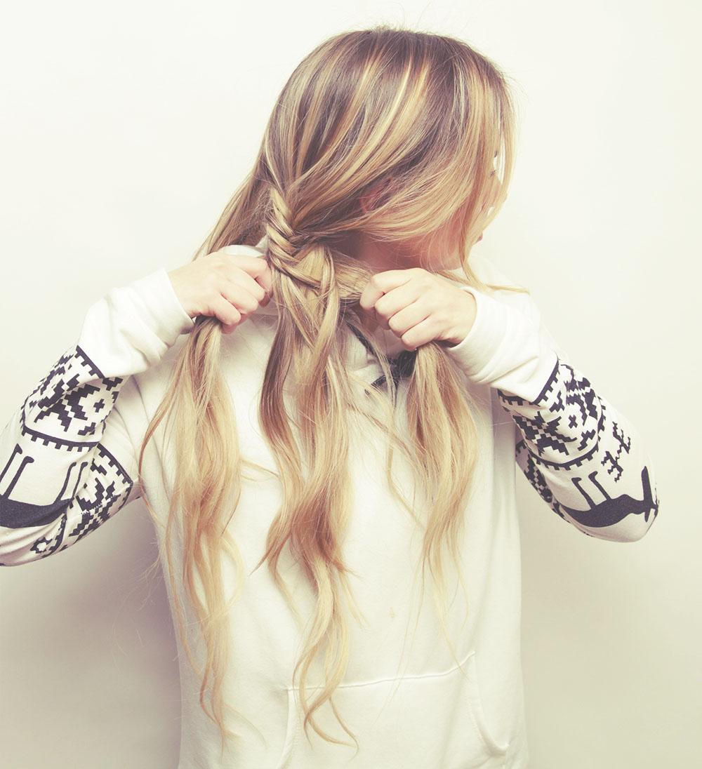 kassinka-simple-hair-tutorial