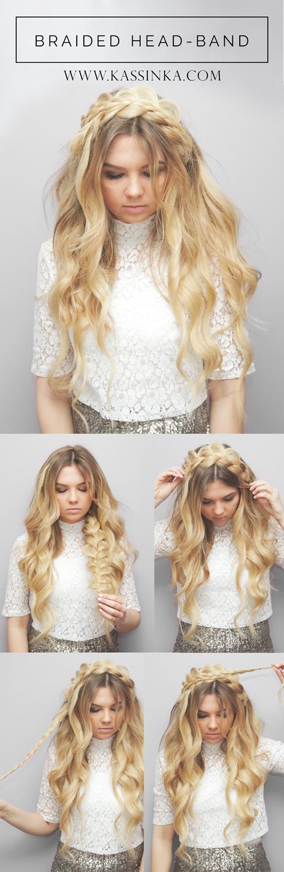 Kassinka-Double-Braided-Head-Band-Hair-Tutorial
