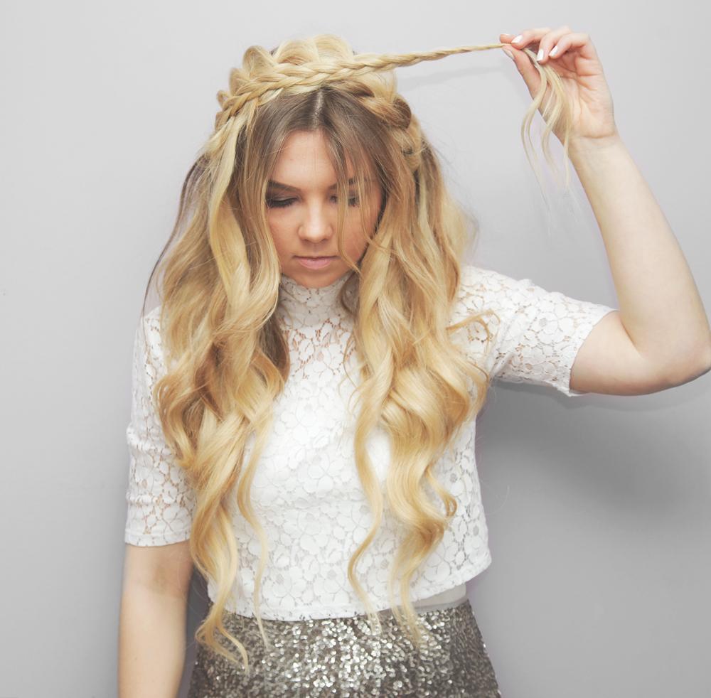 Kassinka-Hair-Blog