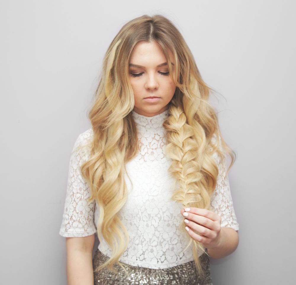 Kassinka-How-to-Hair-Tutorial