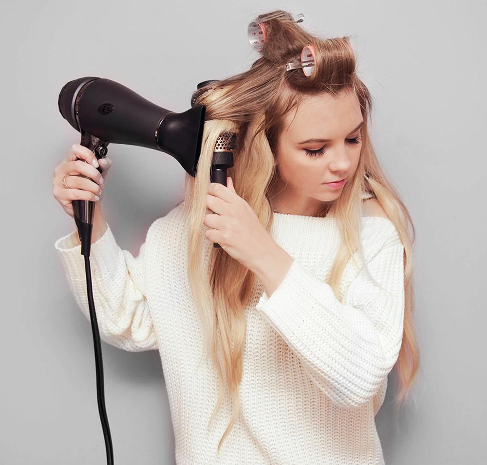 Kassinka-blow-dryer-hair-tutorial
