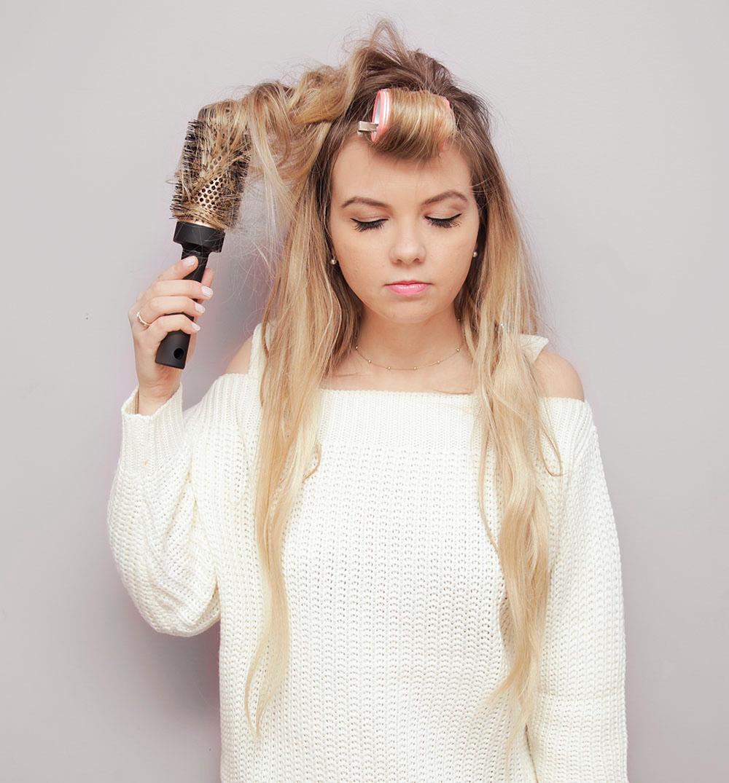 Kassinka-how-to-get-fuller-hair