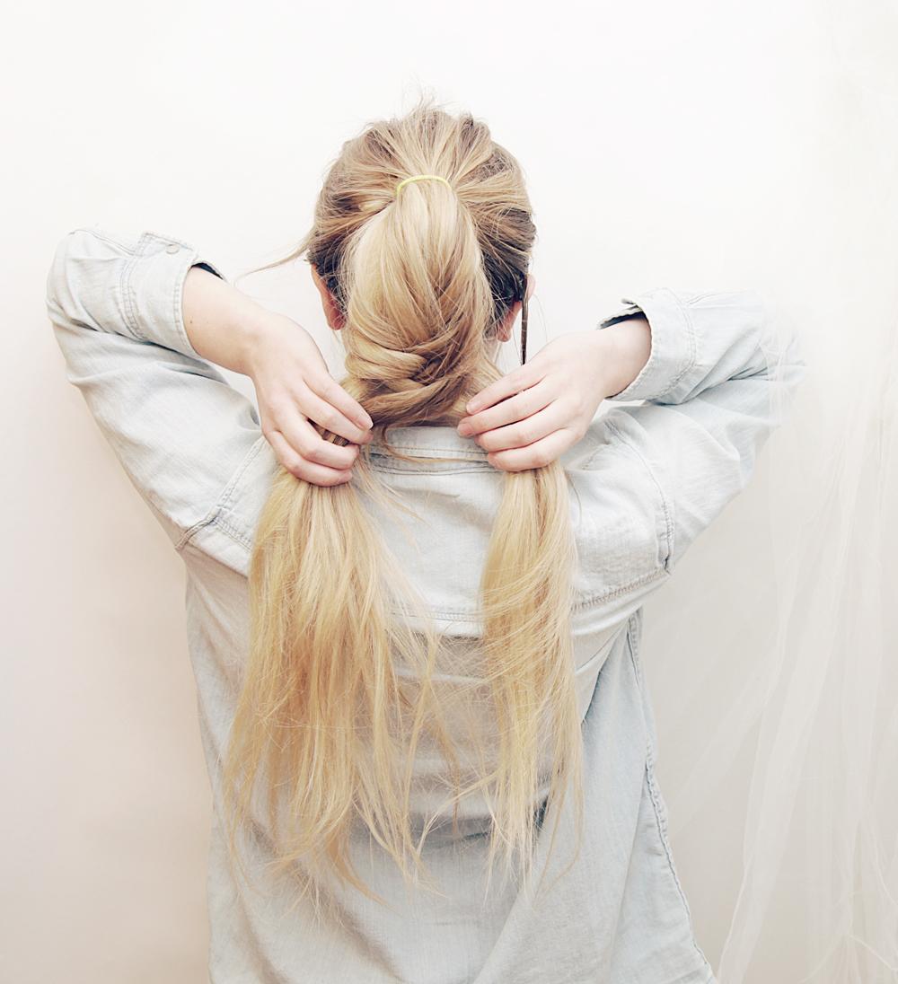 Kassinka-Ponytail-Hair-Tutorial