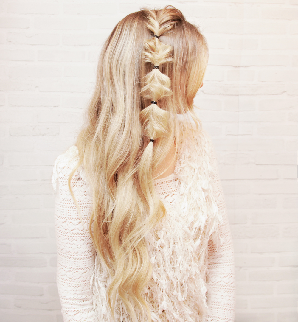 kassinka-bubble-braid