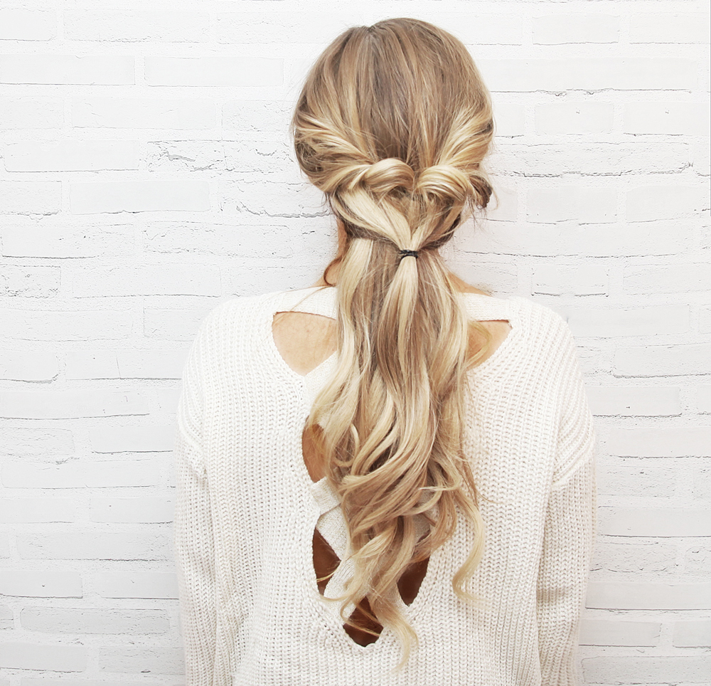 kassinka-easy-braid