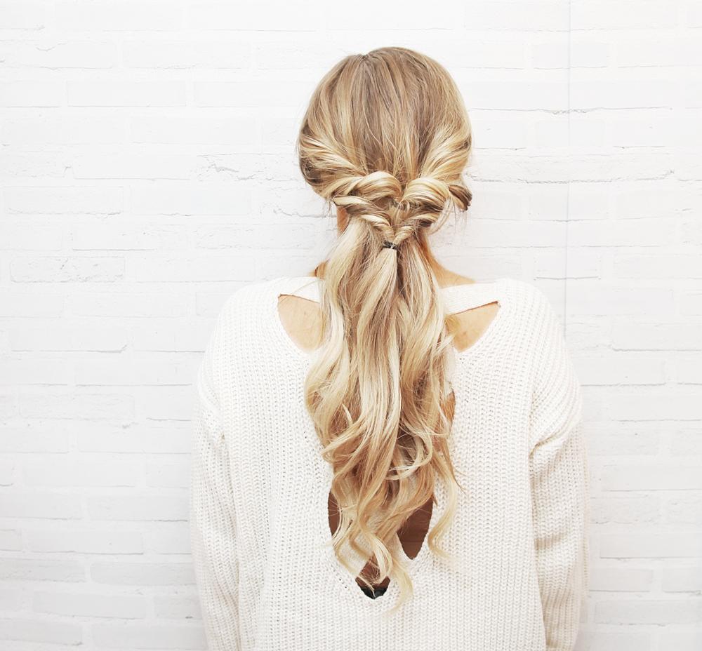 kassinka-hairstyles