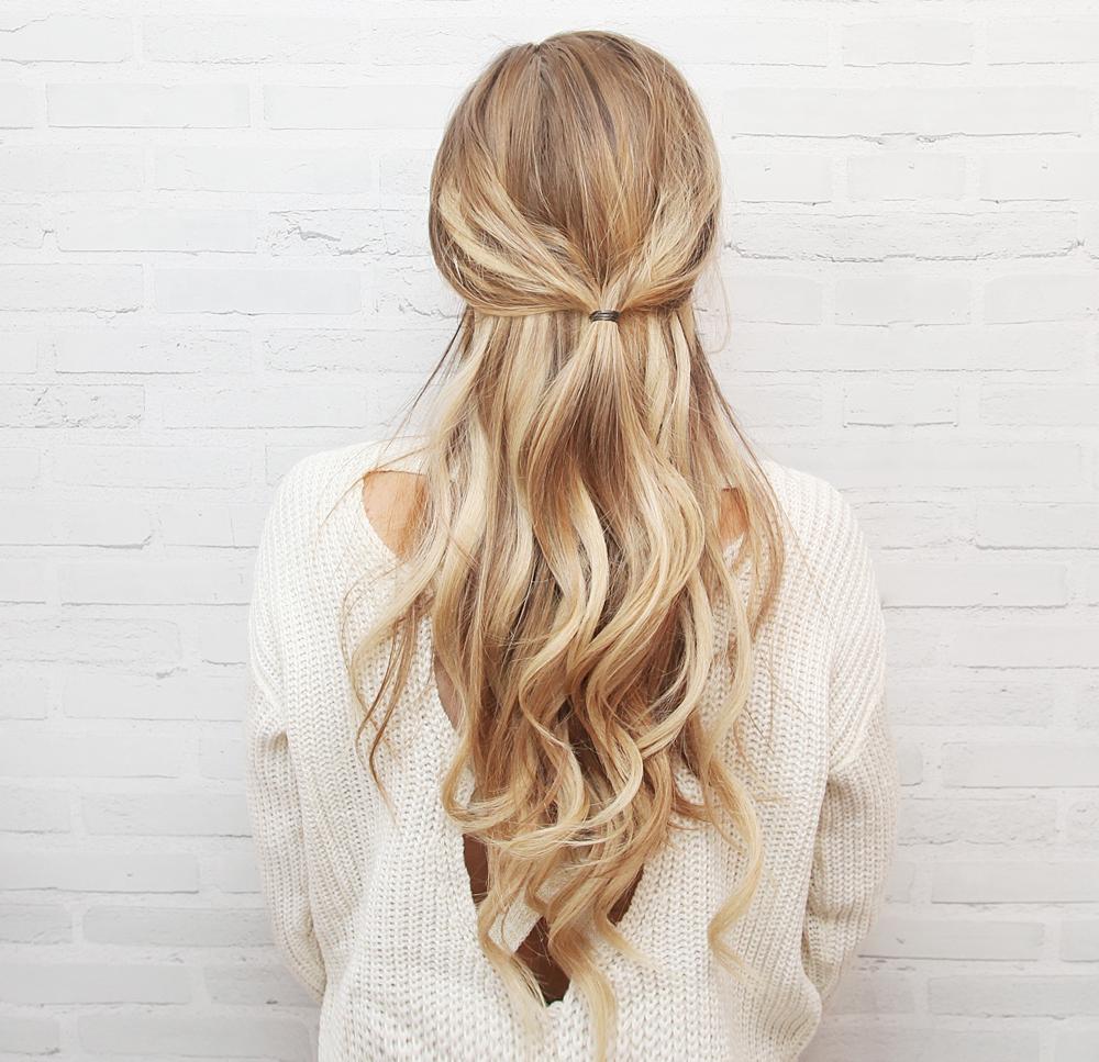 kassinka-half-up-hair