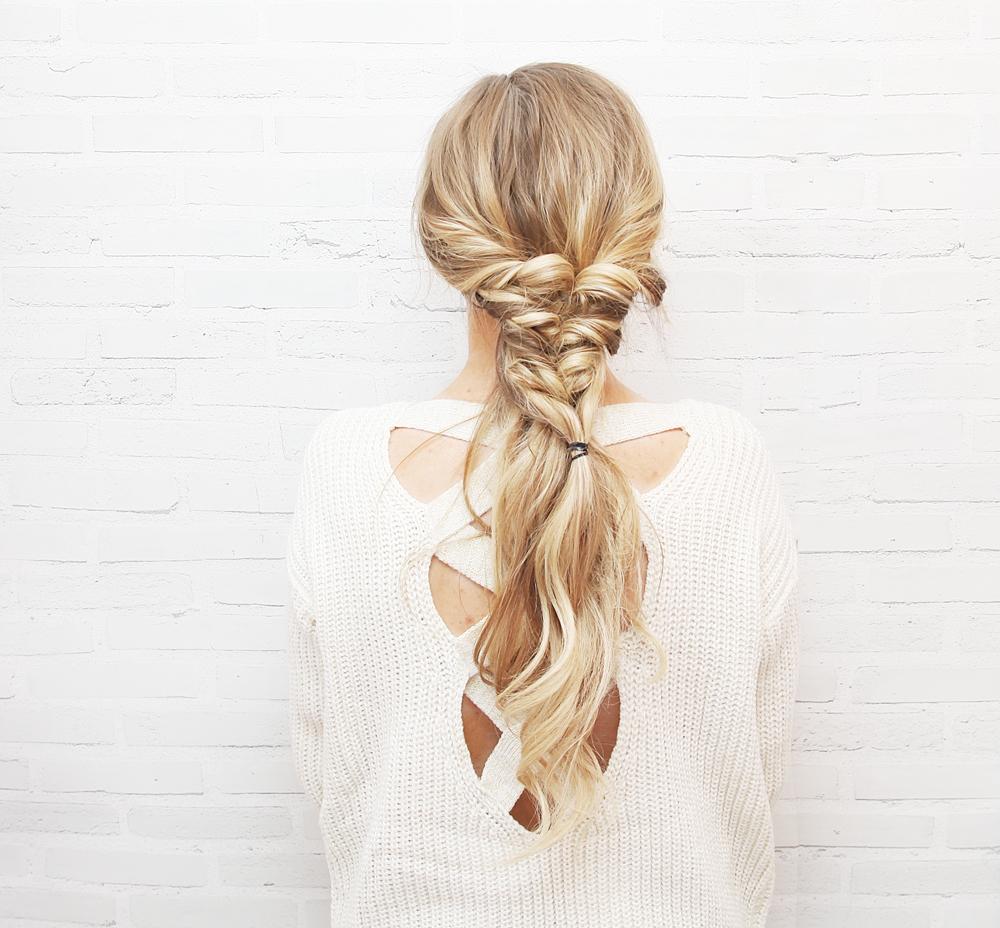 kassinka-large-braid