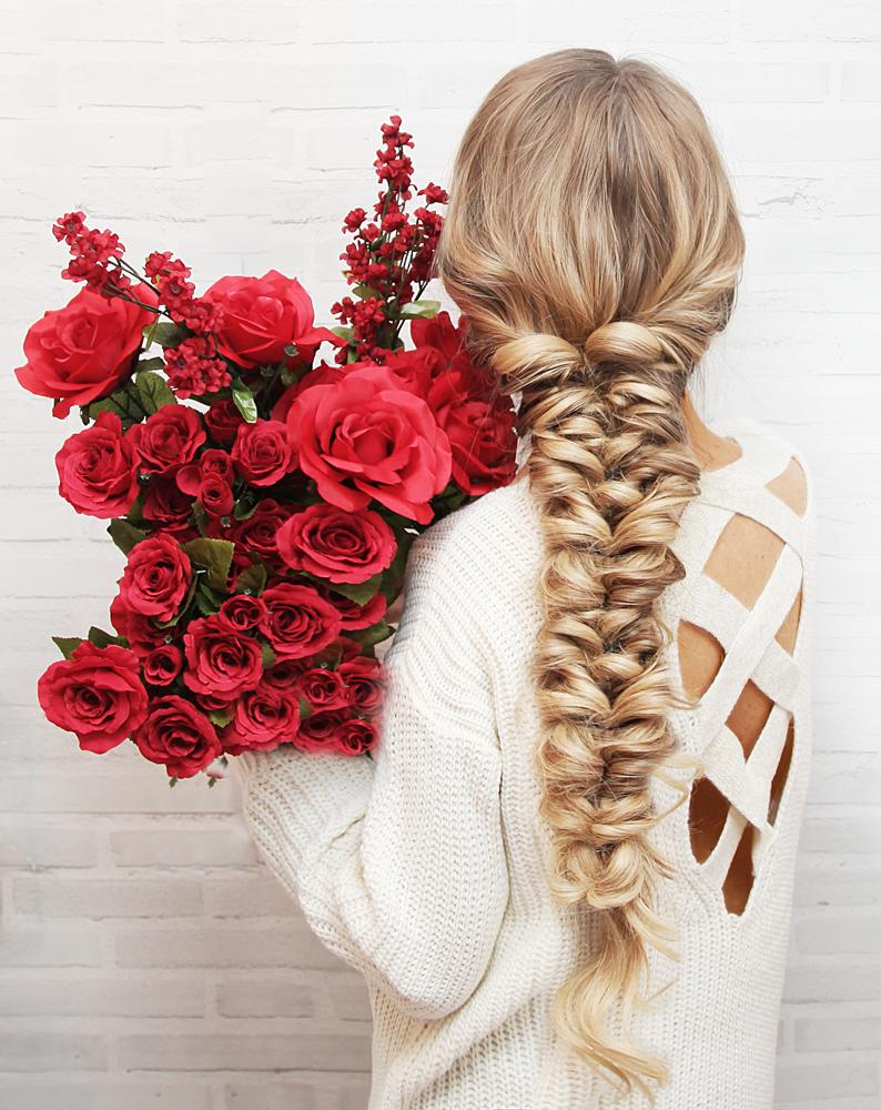 kassinka-twisted-braid-hair-tutorial