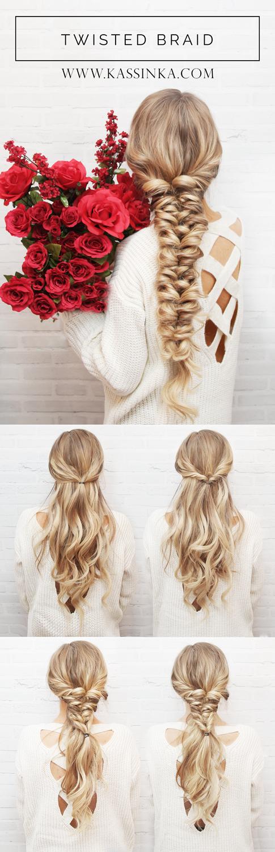 kassinka-twisted-braid