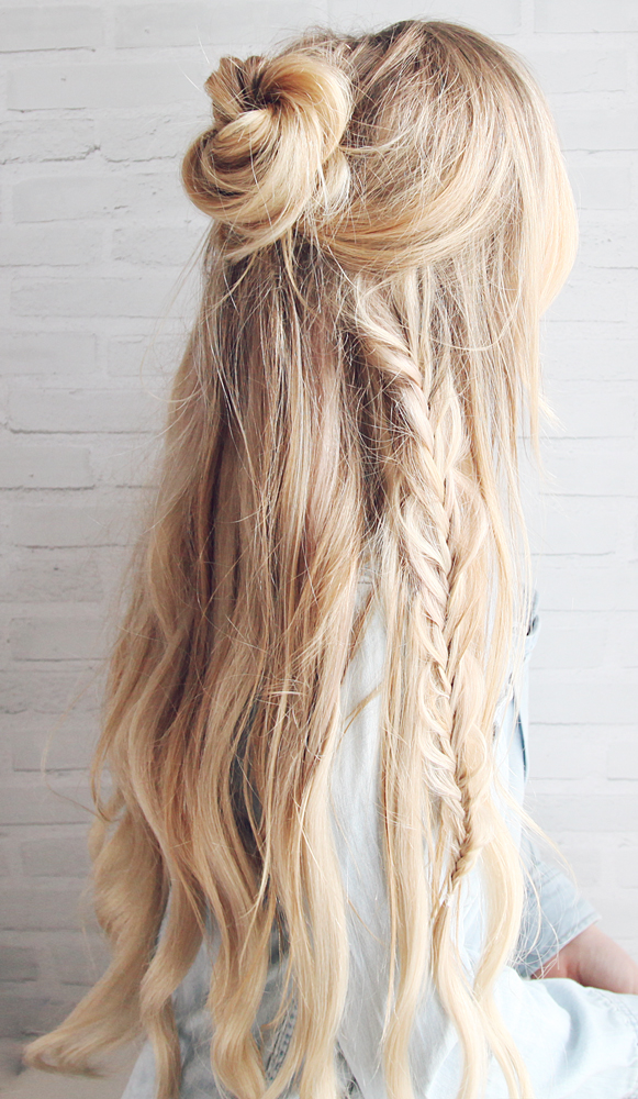 kassinka-boho-braids-pinterest