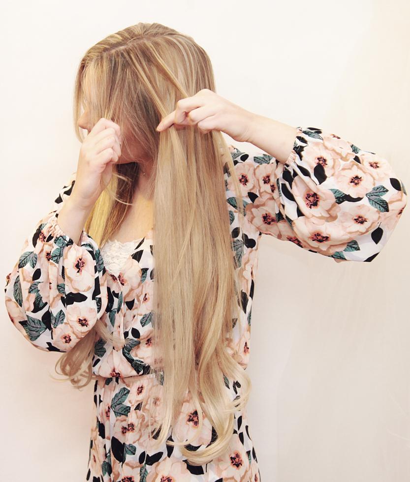 kassinka-braid-hair-tutorial