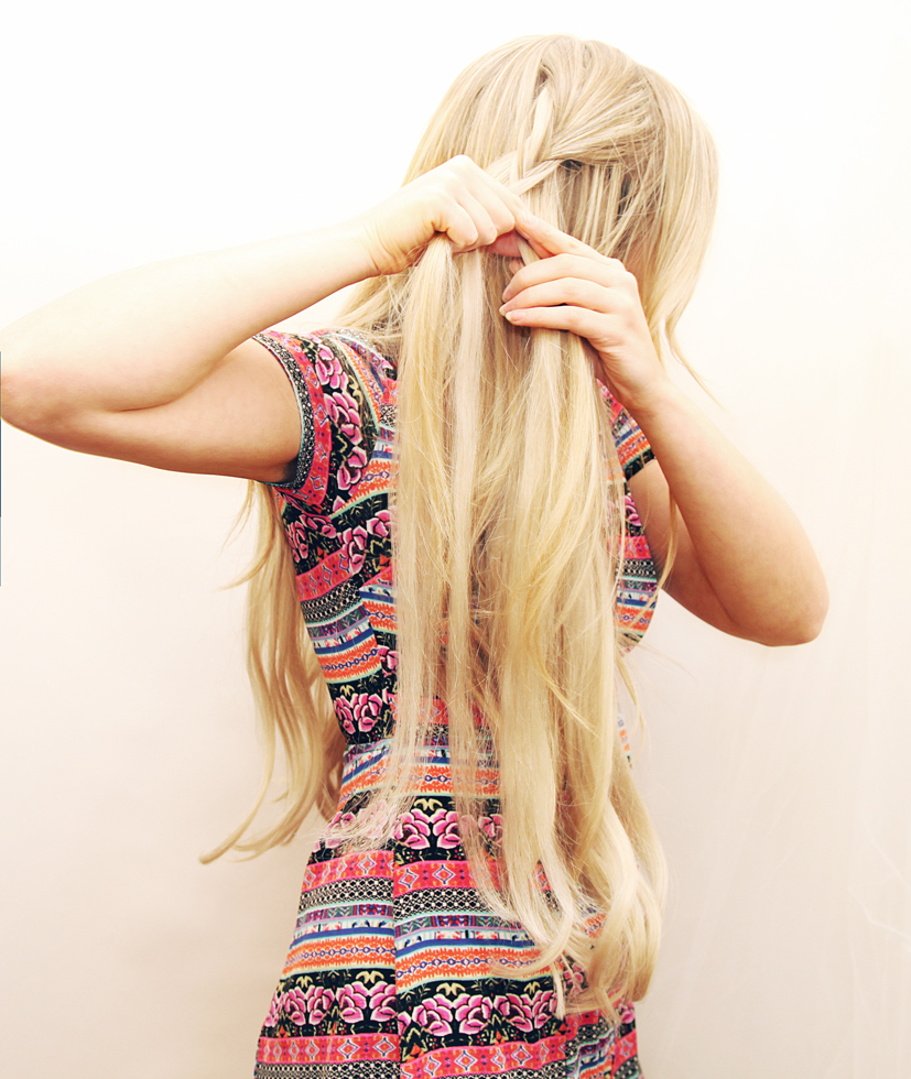 kassinka-side-fishtail-braid