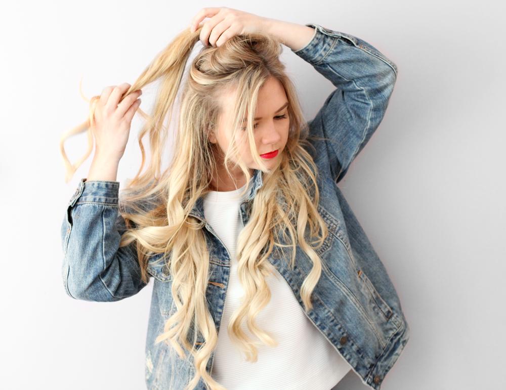 kassinka-hair-tutorial-bun