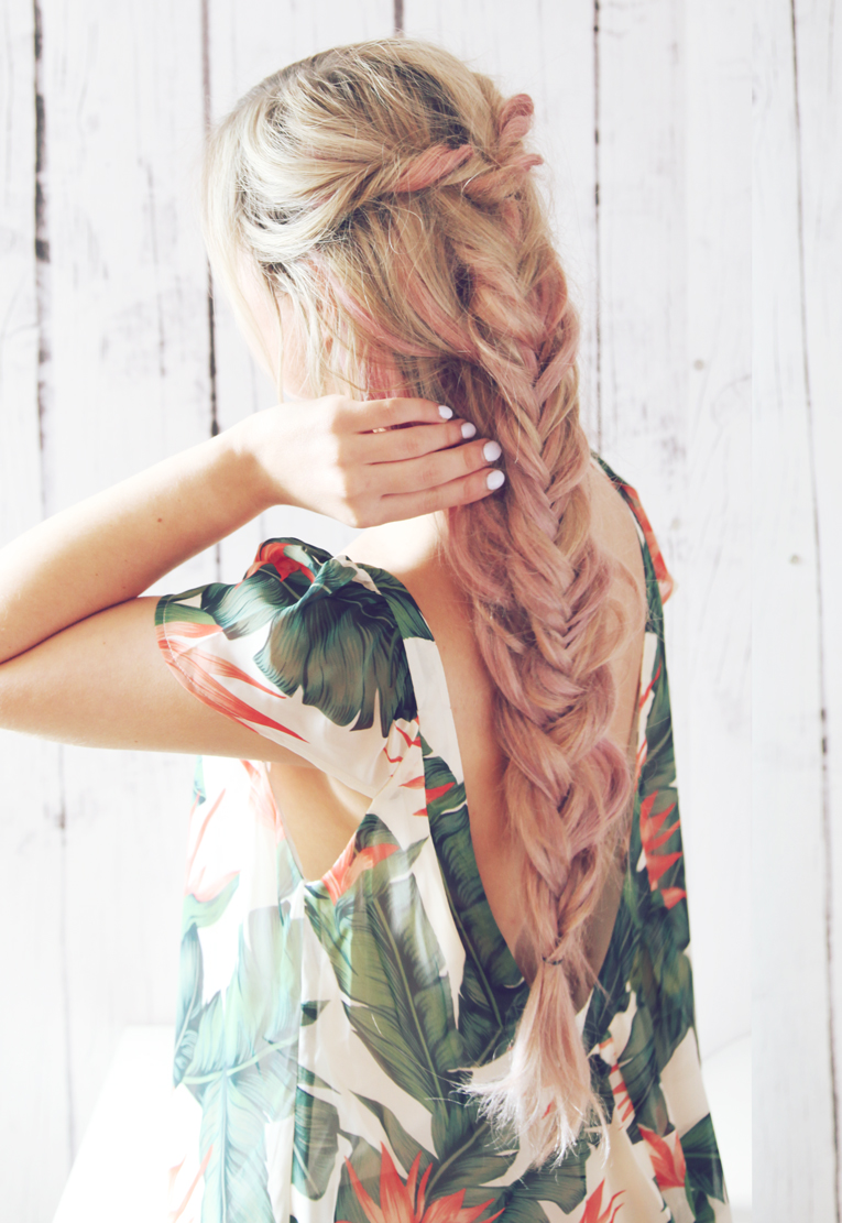 Kassinka-Boho-Braid-Pintrest