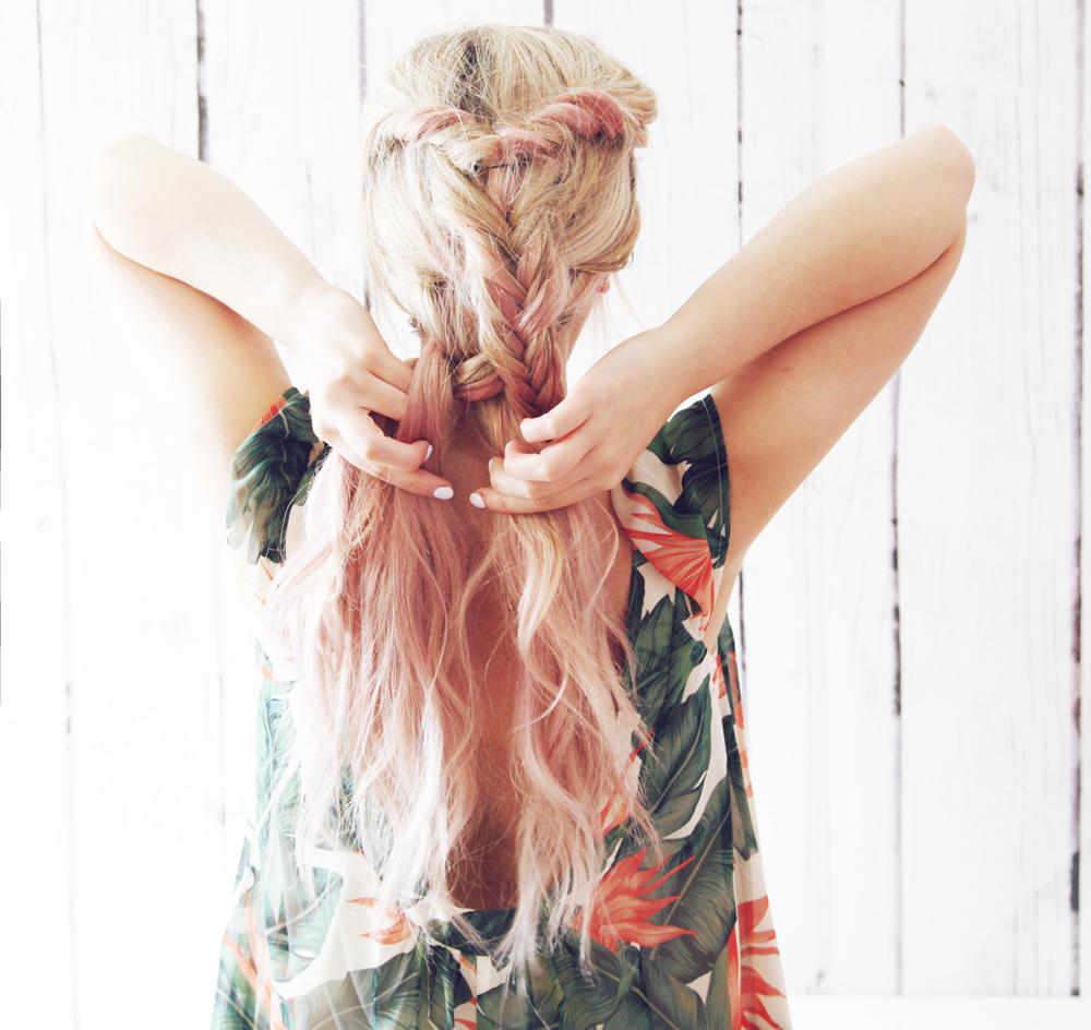 kassinka-braids
