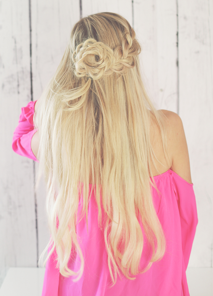 kassinka-pintrest-hair