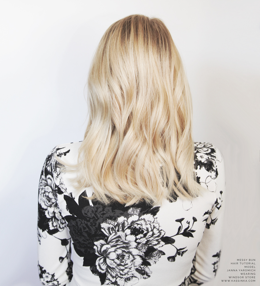 Kassinka-Shoulder-Length-Hair-Tutorial