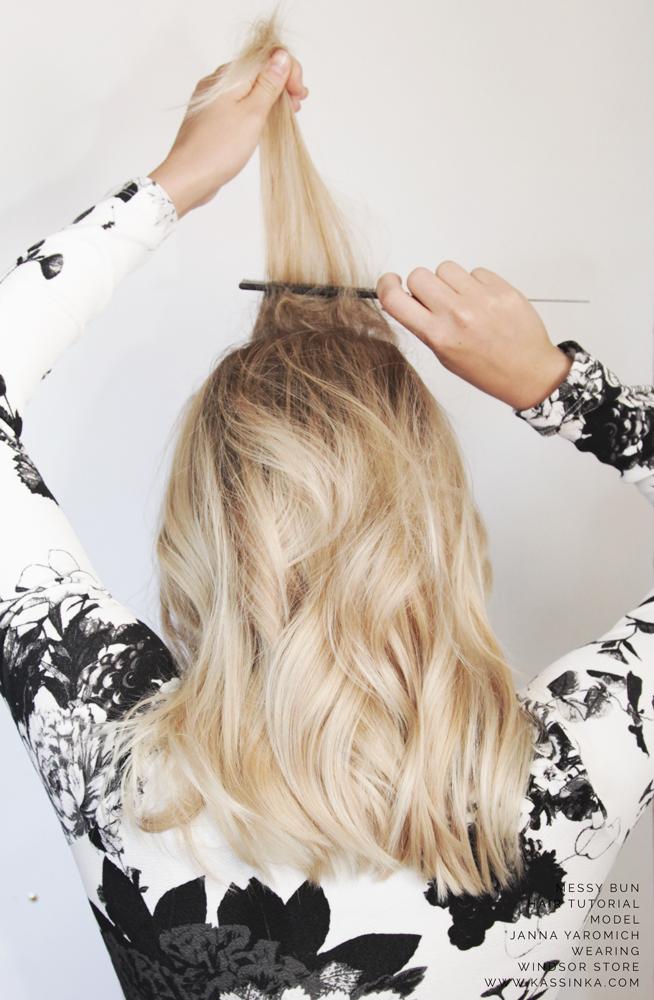 Kassinka-Teasing-Short-Hair-Tutorial