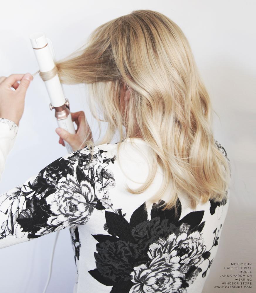 Kassinka-Wavey-Short-Hair-Tutorial