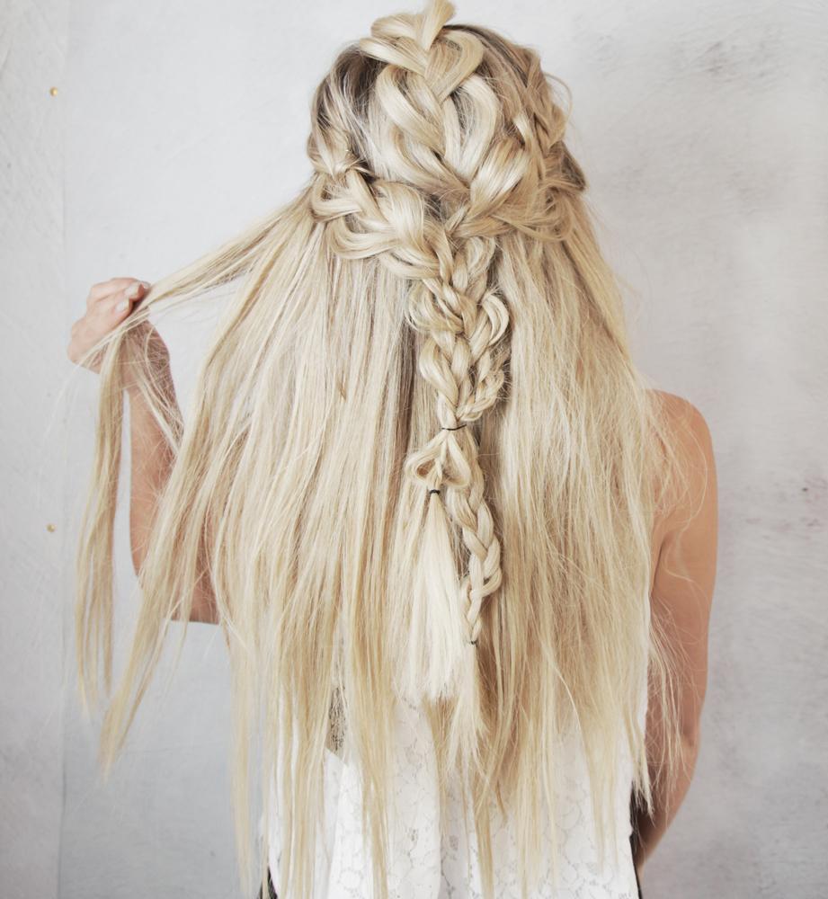 kassinka-instagram-braids