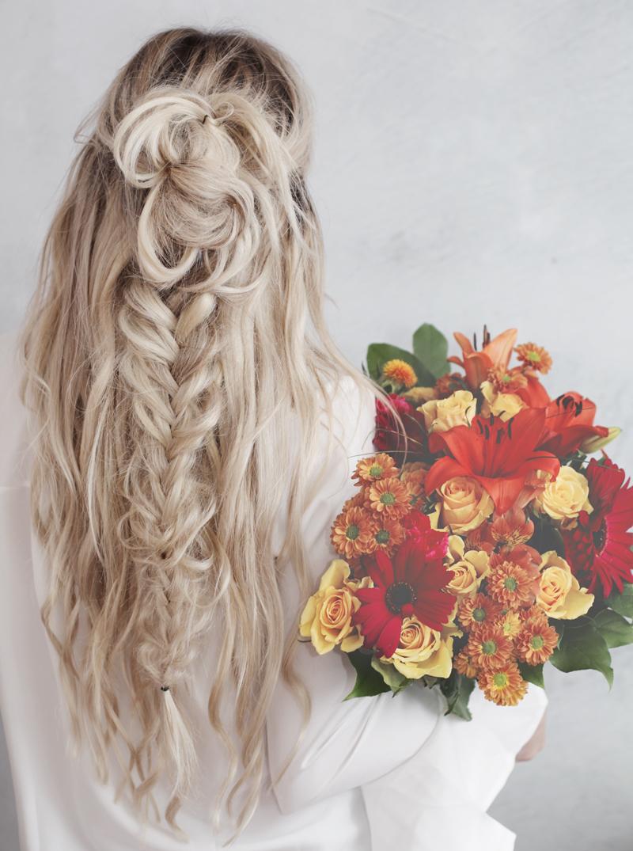 kassinka-top-knot-hairtutorial