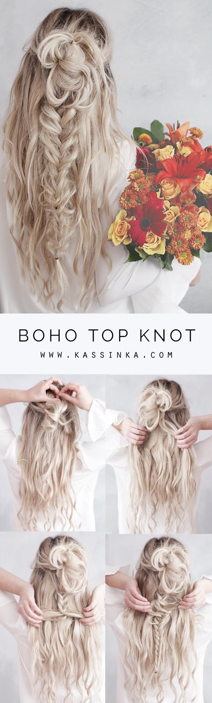 kassinka-hair-tutorial-boho