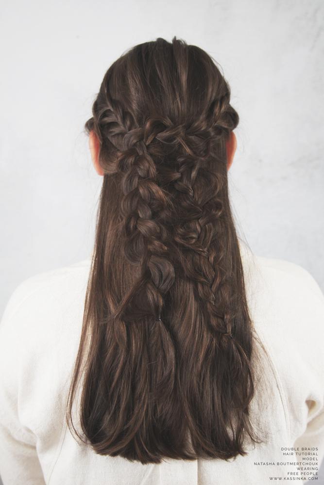 Kassinka-boho-braids-for-thicker-hair