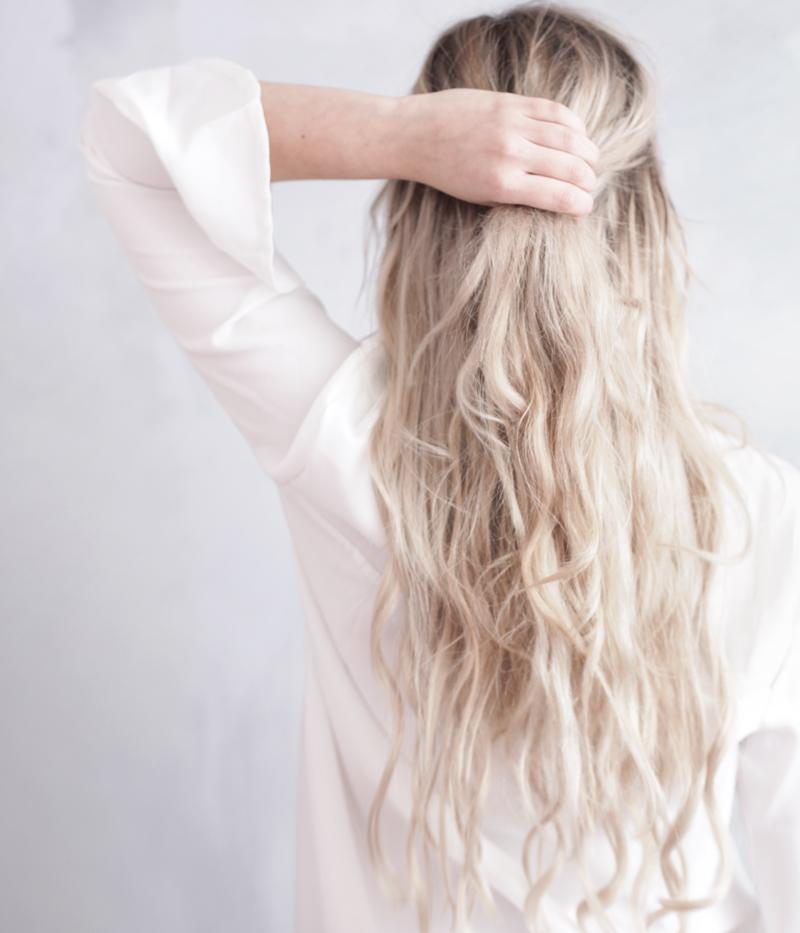 kassinka-boho-hair-tutorial