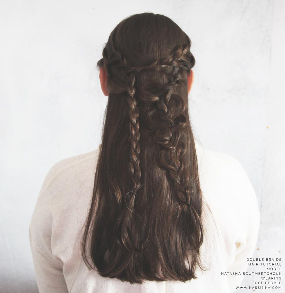 kassinka-boho-braids