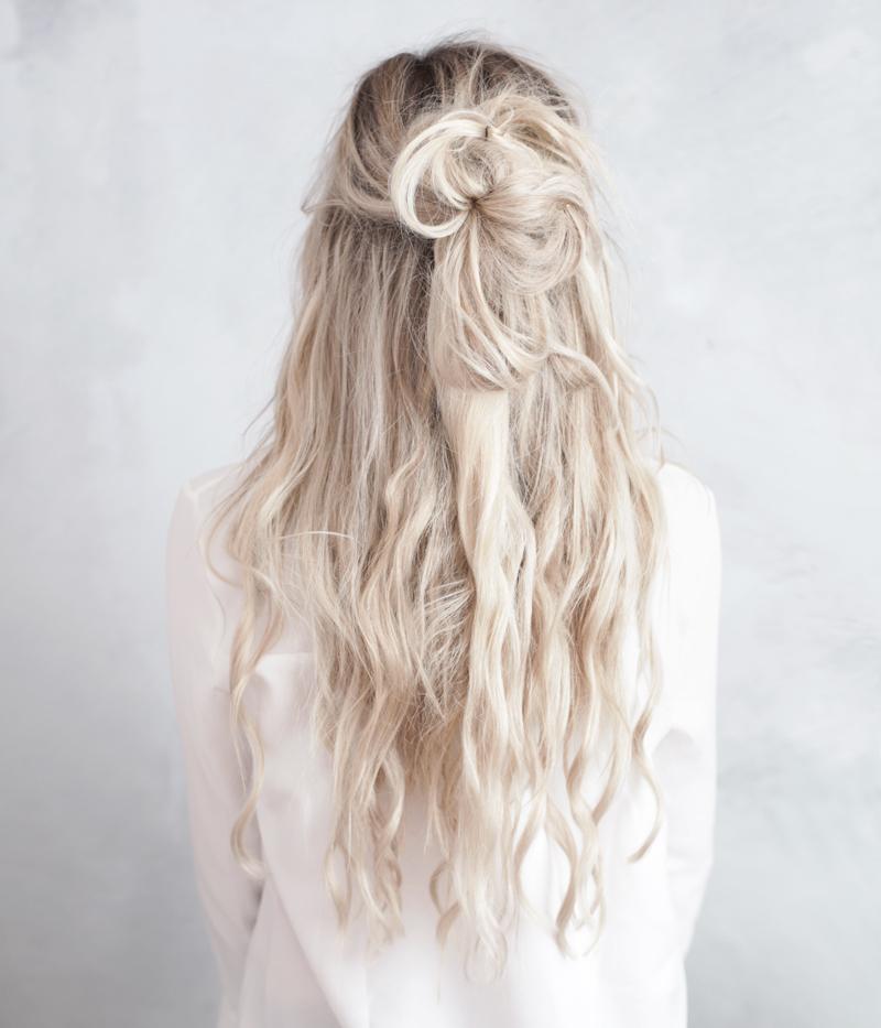 kassinka-boho-top-knot