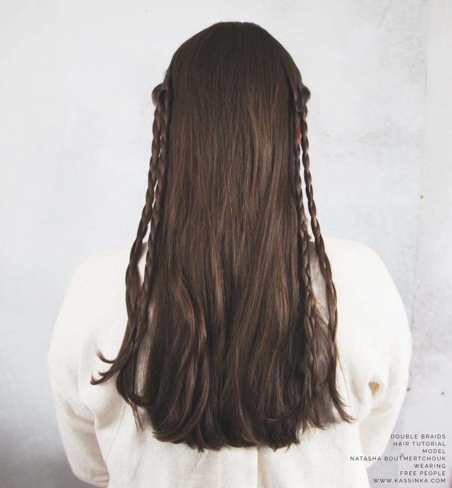 kassinka-braids-for-thicker-hair