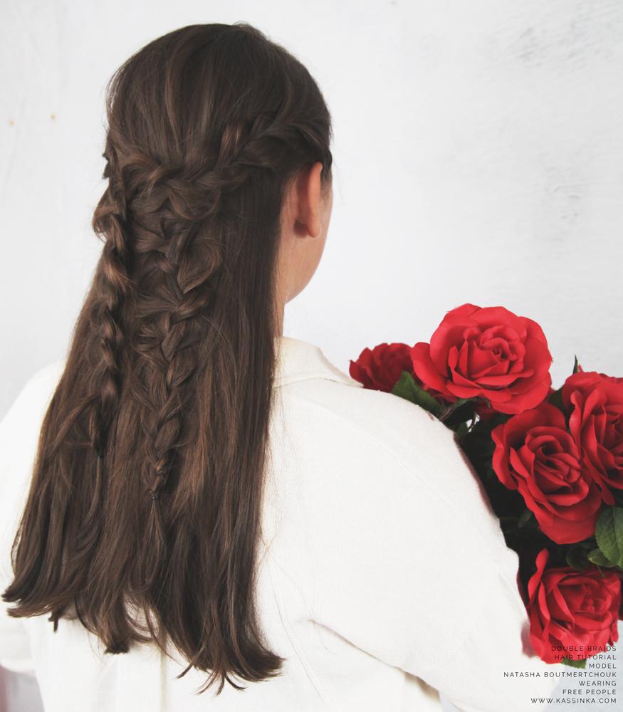 kassinka-half-up-braids