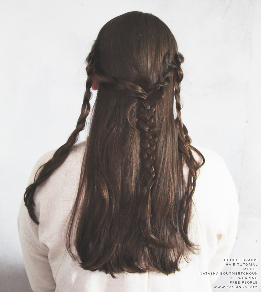 kassinka-half-up-hair-tutorial-for-thicker-hair