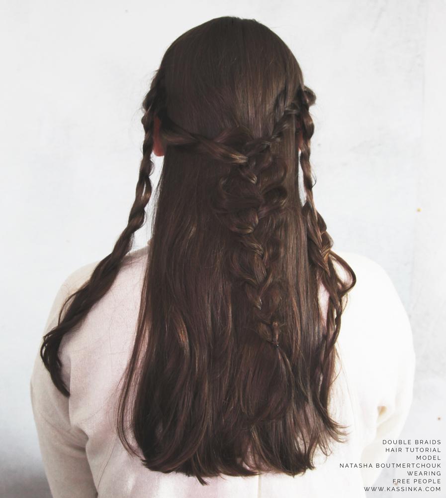 kassinka-how-to-make-a-braid-thicker